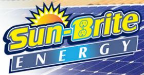 Sun-Brite Energy