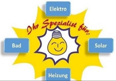 Stemberg Solar- und Gebäudetechnik GmbH