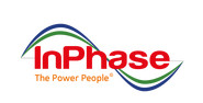 InPhase Power Technologies Private Limited
