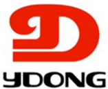 Jiangxi Yuandong New Energy Co., Ltd.