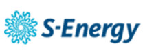 S-Energy Co., Ltd.