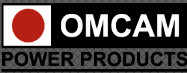 Omcam Power Products Private Limited