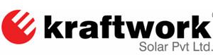 Kraftwork Solar Pvt Ltd