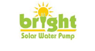 Bright Solar Pvt. Ltd.