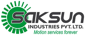 Saksun Industries Pvt. Ltd.