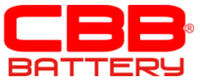 CBB Battery Technology Co., Ltd