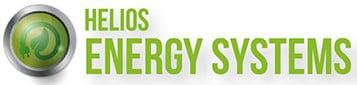 Helios Energy Systems