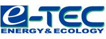 E-Tec Energy & Ecology Co., Ltd.