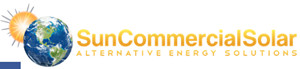 Sun Commercial Solar and Michael Fink Electrical, Inc.
