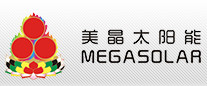 Shenzhen MegaSolar Technologies Co., Ltd