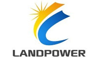 Xiamen Landpower Solar Technology Co., Ltd.