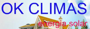 OK Climas Energia Solar