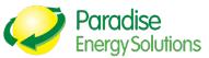 Paradise Energy Solutions, LLC