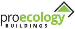 Proecology Sp. zo.o.