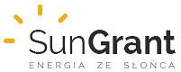 SunGrant