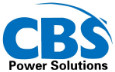 CBS Power Solutions
