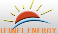 Ningbo Leiwei Sunshine Energy Technology Co., Ltd