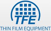 TFE Thin Film Equipment SRL