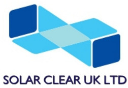 Solar Clear UK Ltd