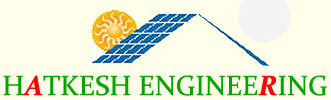 Hatkesh Engineering