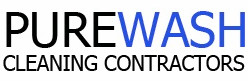 PureWash Cleaning Contractors Ltd