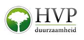 HVP Duurzaamheid BV