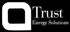 Trust Energy Solutions