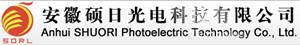 Anhui Shuori Photovoltaic Technology Co., Ltd.