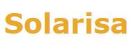 Solarisa