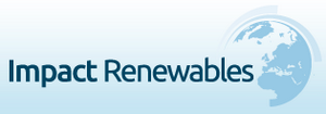 Impact Renewables Energy Ltd.