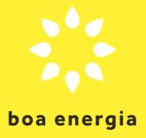 Boa Energia