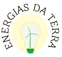 Energias da Terra