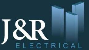 J & R Electrical & Solar Energy NI