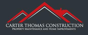Carter Thomas Construction Ltd