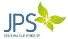 JPS Renewable Energy