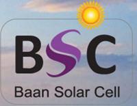 Baan Solar Cell Co., Ltd.