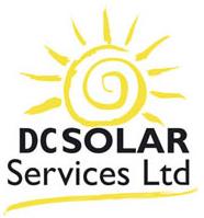 DC-Solar Services