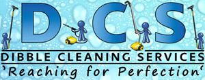 Dibble Cleaning Services