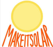 MakeitSolar Ltd