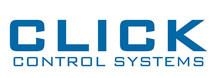 Click Control Systems