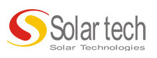 Solartech Private Limited