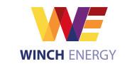 Winch Energy Italy