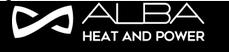 Alba Heat and Power