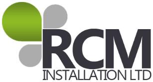 RCM Installations Ltd