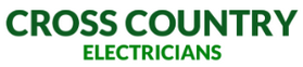 Cross Country Electricians Ltd
