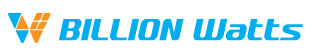 Billion Watts Technologies Co., Ltd.