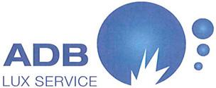 Adb Lux Service
