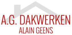 A.G. Dakwerken