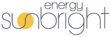 Sunbright Energy Ltd