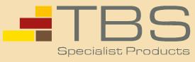 TBS Specialist Products Ltd.